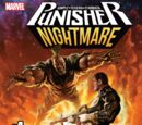 Punisher: Nightmare Vol 1 4