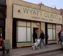 Wyatt Clinic