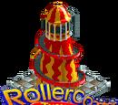 RollerCoaster Tycoon Wiki
