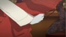 Ikki Catches The Heroine.png
