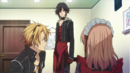 Shin And Toma With The Heroine.png