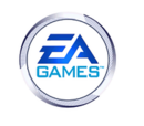 EA Games/Other