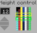 Height Controller