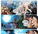 New Mutants Vol 3 21/Images