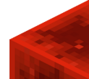 Block of Redstone