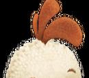 ChickenLittleCharacterFan
