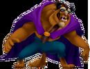Beast KH.png
