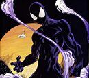Spider-Man (Earth Infinite)
