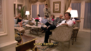 2x14 The Immaculate Election (14).png
