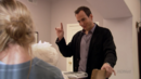 2x14 The Immaculate Election (13).png