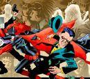 Batwoman Vol 2 2/Images