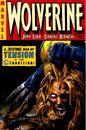 Wolverine Vol 3 55 Variant.jpg