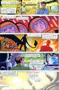 MA-Fantastic Four Vol 1 25 page 07 Earth 200781.jpg