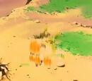 Episodio 76 (Dragon Ball Z Kai)