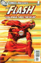 DC Comics Presents The Flash Vol 1 1.jpg