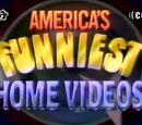 America's Funniest Home Videos