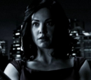 Lois Lane (Smallville Earth-2)