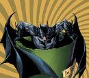 Batman: The Dark Knight Vol 2 16/Images