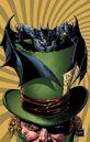 Batman The Dark Knight Vol 2 16 Textless.jpg