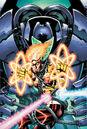 Fury of Firestorm Vol 1 16 Textless.jpg
