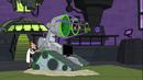 Alien-inator.png