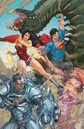 Superman Vol 3 16 Textless.jpg