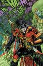 Teen Titans Vol 4 16 Textless.jpg