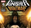 Punisher: Nightmare Vol 1 5
