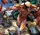 Dark Wolverine Vol 1 82/Images