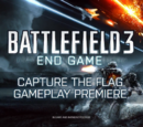 Trailers of Battlefield 3: End Game