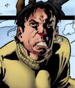 Anton Vanko (Whiplash) (Earth-616) from Iron Man vs. Whiplash Vol 1 1 001.jpg