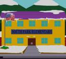 South Park Grundschule