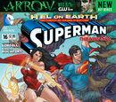 Superman Vol 3 16