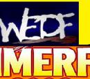 WEDF Summerfest 2