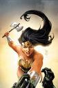 Wonder Woman 0025.jpg