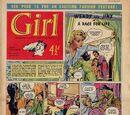 Girl (Hulton Press)