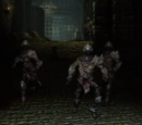 Morag-Tong-Assassine (Dragonborn)