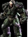 Lex Luthor Gods Among Us 001.png