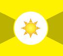 Light Troops