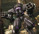 Guardians (Transformers Fall of Cybertron)