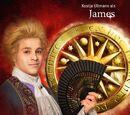 James Pimplebottom