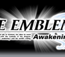 TheBlueRogue/Fire Emblem: Awakening Review Roundup