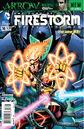 Fury of Firestorm Vol 1 16.jpg