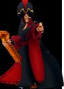 Jafar KHII.png