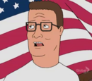 Ideology/Recurring Themes in King of Hill
