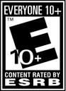 ESRB E10+ Rating.png