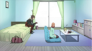 Shin With The Heroine At Home.png