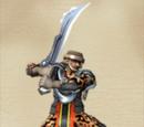 Imperial Swordguard
