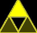 Objetos de The Legend of Zelda