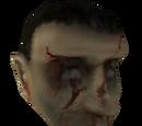 Głowa Bloodwyna